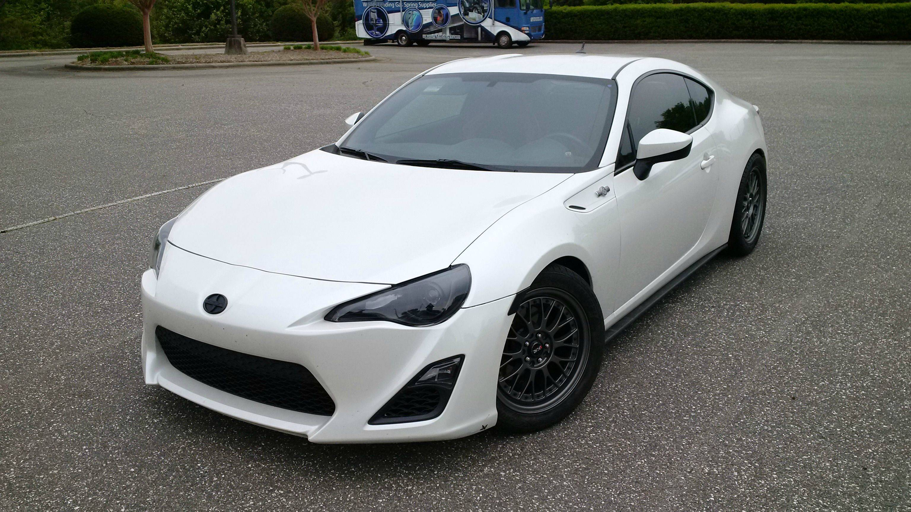scion fr s custom wheels xxr 521 17x7 0 et 38 tire size 235 45 r17 x et. Black Bedroom Furniture Sets. Home Design Ideas