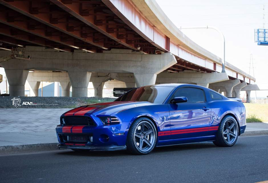 2013 mustang shelby gt500 super snake