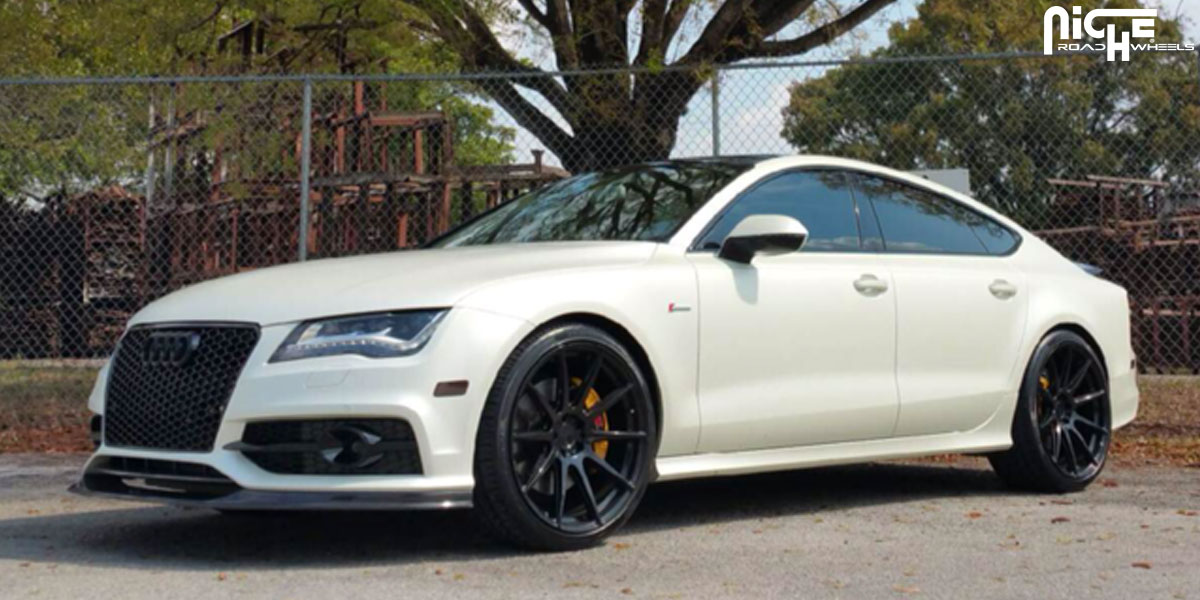 Audi TT RS Reviews  Audi TT RS Price Photos and Specs