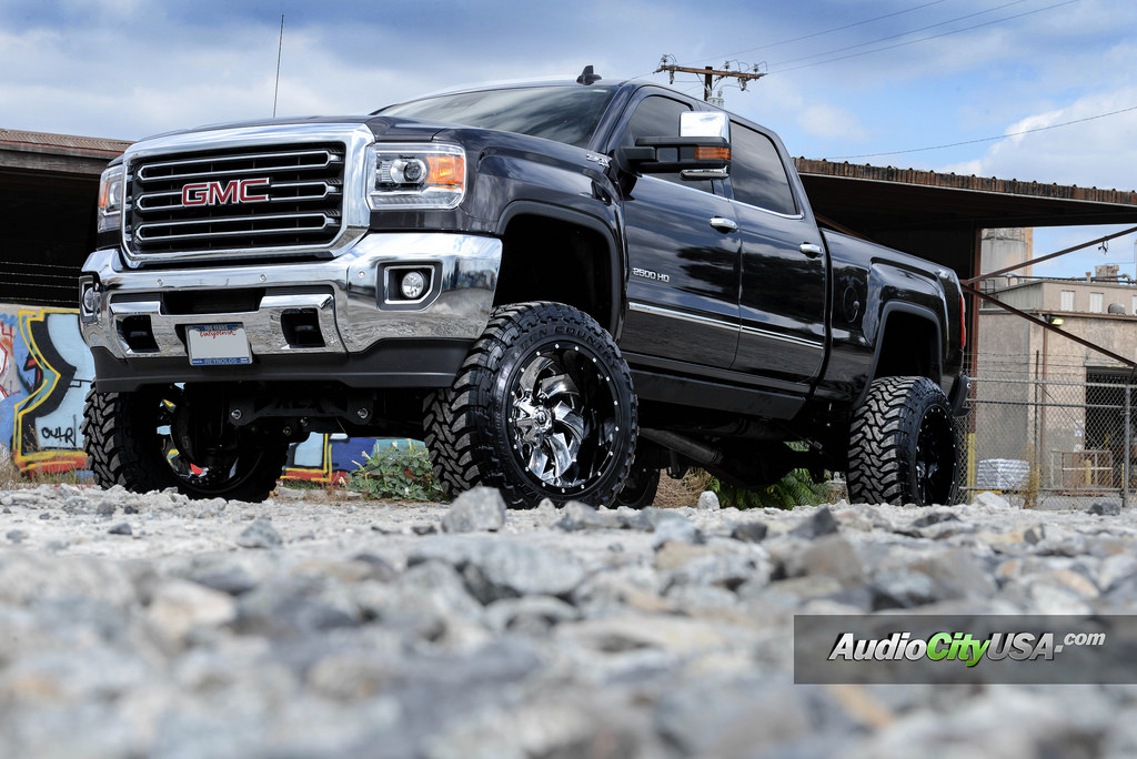 Toyo 285 65 18 On Chevy Silverado moreover Silverado 305 55 20 moreover Page 7 as well Wheel Offset Gallery besides Gmc 2015 Sierra. on 2014 gmc sierra 1500 285 55 20 tires