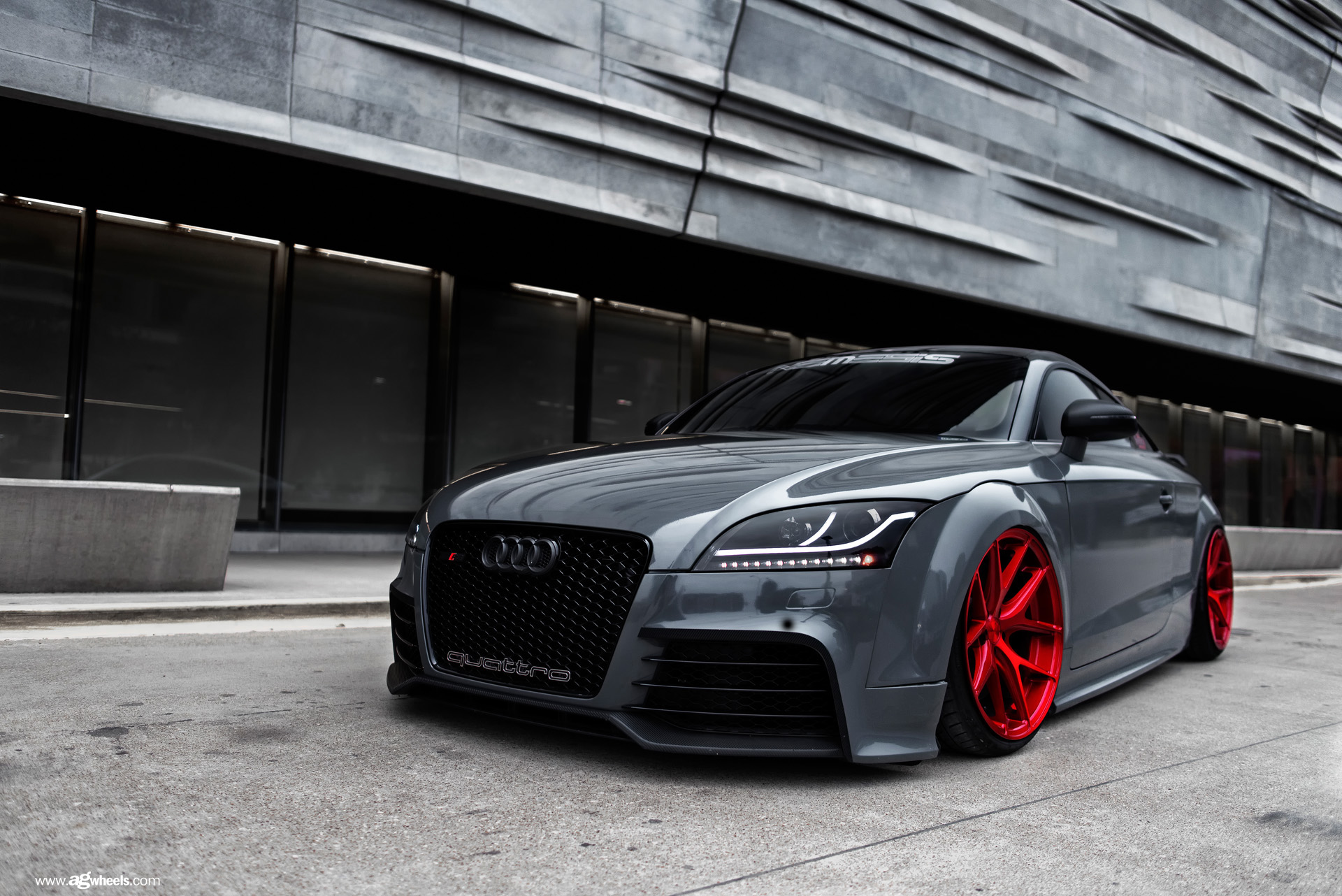 2013 audi s4 0 to 60 times 10