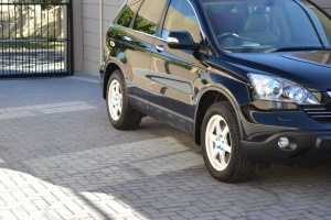 List Of Cars That Fit 225 65 R17 Tire Size What Models