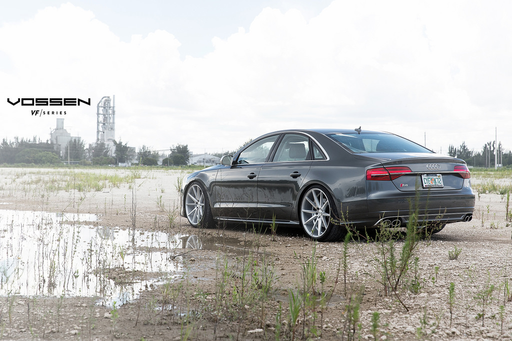Audi rs5 2015 cost 13