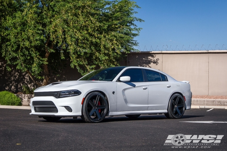 dodge charger giovanna dramuno 5 22x Custom 2015 Dodge Charger Stock Wheels custom wheels \u0026 tires for dodge charger