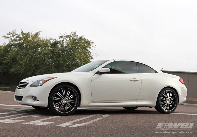 G37 Sedan 0 60 >> G37 Coupe 0 60 - 2018 - 2019 New Car Reviews by girlcodemovement