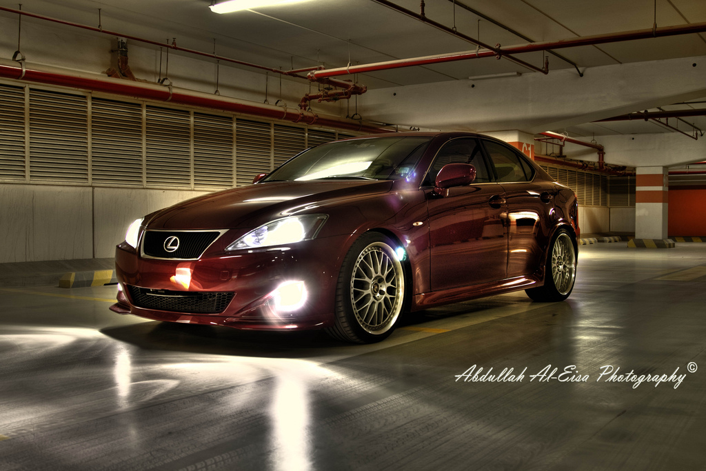 lexus is 350 custom wheels work vs xx 19x8 5 et 32 tire. Black Bedroom Furniture Sets. Home Design Ideas